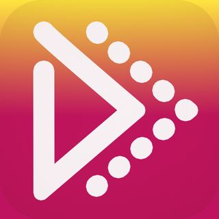 "TechnoPillz Live ""Smart Video Splitter: parte II"""