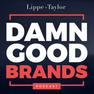 DGB10: Broadening Your Aperture - Lenovo CCO, Torod Neptune on Effectively Crafting Global Brand Narratives
