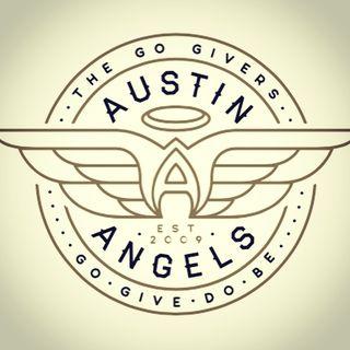 Episode 107 Excerpt: Austin Angels
