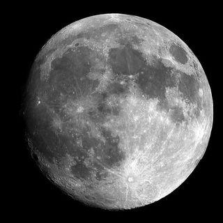 58- Come fotografare la luna? 7 Consigli Da Cogliere Al Volo