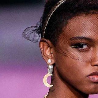 Últimas noticias Moda Belleza: Prada, Versace, Jimmy Choo, Gucci, Colombiamoda y más...