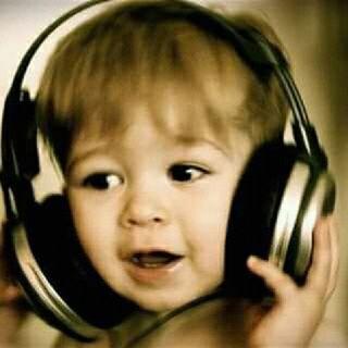 Latin.music.play