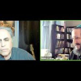 Episode 869: Israel, the Bomb, anti-Semitism
