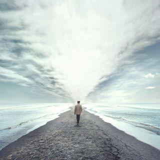 Odmień przez wiarę swoje jutro - Marian Biernacki