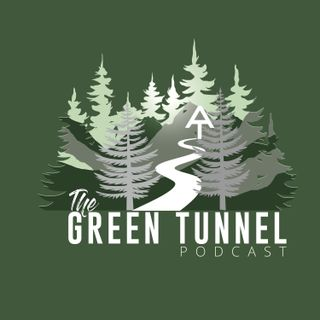 The Green Tunnel: Trailer