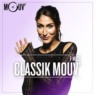 Classik Mouv' : Rick Ross, Scred Connexion, Erykah Badu...