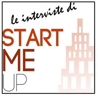 Le interviste di Start Me Up