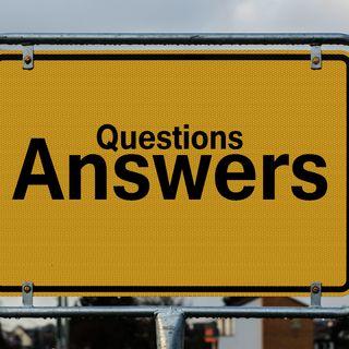 Come conoscere i propri clienti? Metodo infallibile per società sportive
