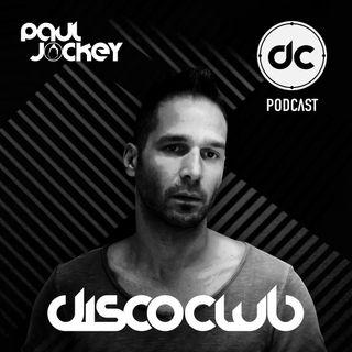 Disco Club - Episode #021