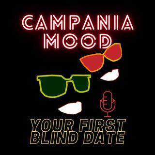 Campania Mood Trailer