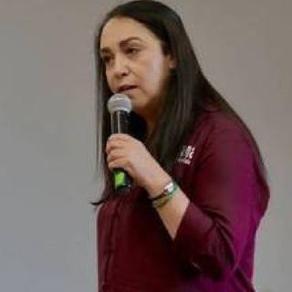 Filtran audio de la candidata Gabriela Gamboa amenazando a hijos de Enrique Vargas del Villar