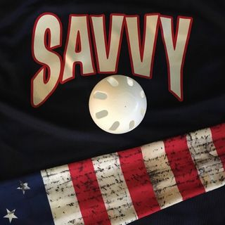 Introduction, Statement of Greatness, Proclamation of Savvy, BREAKING NEWS: Episode 1