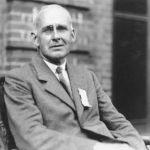 265: Arthur Eddington
