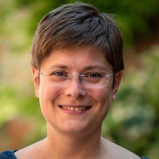 Marinella Davide - Impatti del COVID19 nei negoziati per il clima