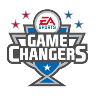 Game Changers Radio - Show #226 | Madden 17 Commissioner Wishlist and Playoffs