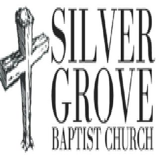 Silver Grove Baptist Church