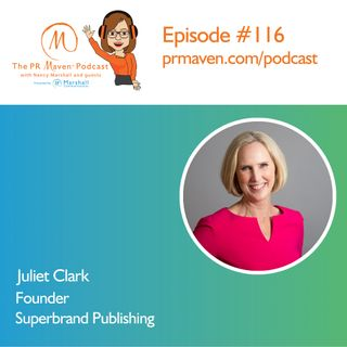 Episode116: Understanding patterns to help reach your audience