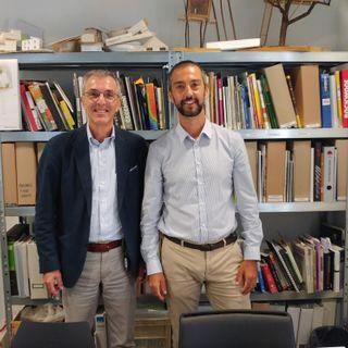 05-Parliamo di architettura sostenibile con Daniele Poli