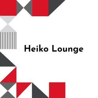 Heiko Lounge