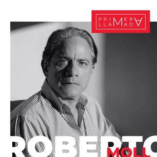 La necesidad de buscar nuevos horizontes | Roberto Moll