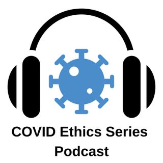 It isn't COVID that's racist: Inequities in healthcare in the time of COVID-19