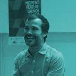Due chiacchiere con Alessandro Gropplero del Fondo Regionale Audiovisivo FVG
