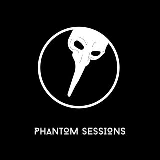 CHAZ, la nueva autonomía en EU | Phantom Sessions