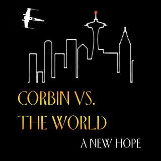 CVTW 020: A New Hope