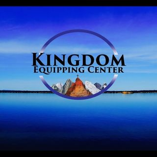 Kingdom Talks with Jerry Bryant 2.25.19