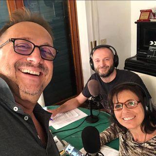 305 - Se prima con Matteo Tovazzi - 02.11.2019