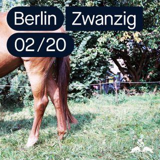 Episode 2: Die Anfänge des NuJazz mit Claas Brieler von Jazzanova