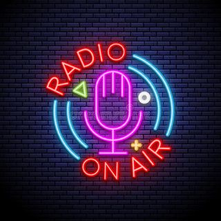 Radio Nation Music For The Nation Podcast 2