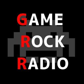 Hello Gamerock  5/7/2020