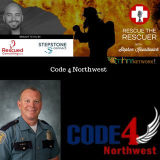 Code 4 Northwest