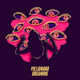 Villamara Dreaming