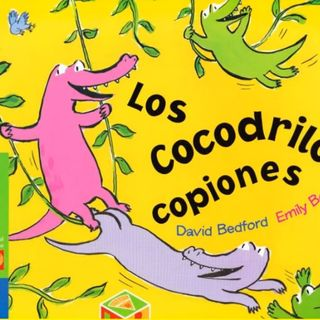 los-cocodrilos-copiones