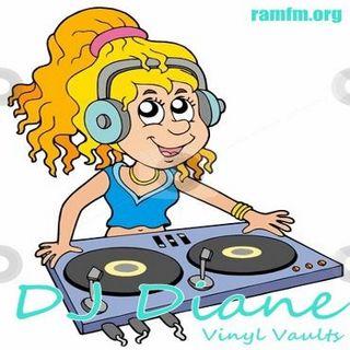 Ram Fm Hit Radio With Dj Diane