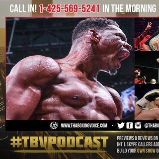 "☎️Daniel Jacobs: Billy Joe Saunders ""Weakest Link"" Caleb Plant ""Hasn't Been Tested, Kinda Green""😱"