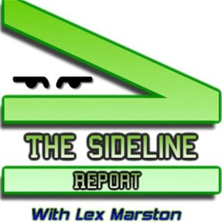 The Sideline Report - Episode 11