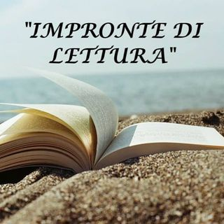 "impronte di Lettura - Novelle ""bennate"""