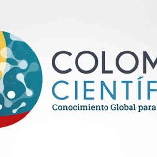Estado Actual del desarrollo de la ciencia y la tecnología en Colombia