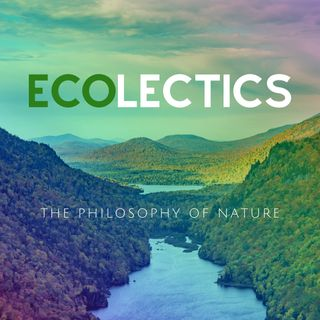 [ECO 003] What Is Nature? Part 3 -- Nature and Sexual Politics