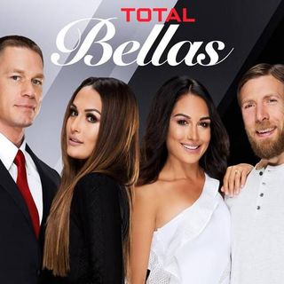 KSS-11/16/16(Total Bellas Is Over, Thank You)