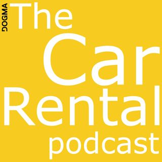 What is the best car rental system for your business?