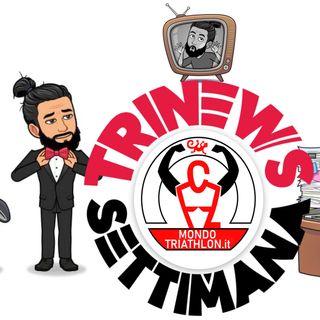 Trinews Settimana 03
