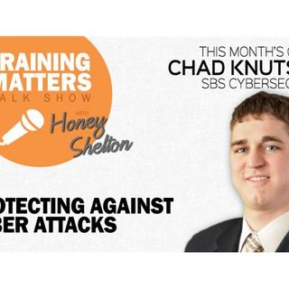 Protecting Against Cyber Attacks