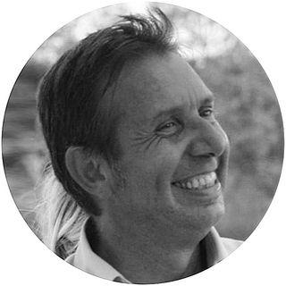 Intervista a Valerio Montieri sulla Rete di Mobilità d'Emergenza