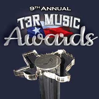 KVOU Coyote Country @ 9th Annual Texas Regional Radio Music Awards
