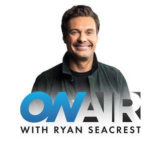 OAWRS iHeartRadio