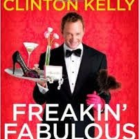 Clinton Kelly Freakin Fabulous